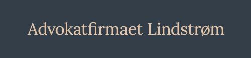 Advokatfirmaet Lindstrøm